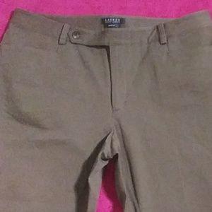 Ralph Lauren Pants - Ralph Lauren Pants